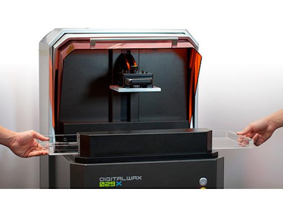 Top Migliori Tecnologie Di Stampa 3D E Prototipazione Per ShapeMode