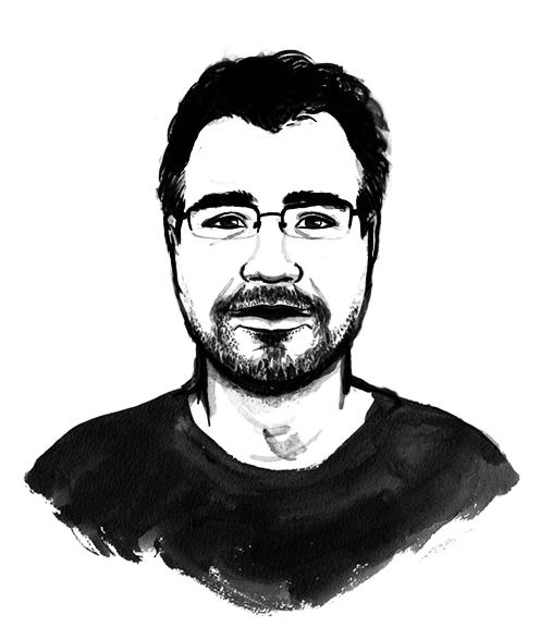 Loris Dall'Ava,  CEO E Founder