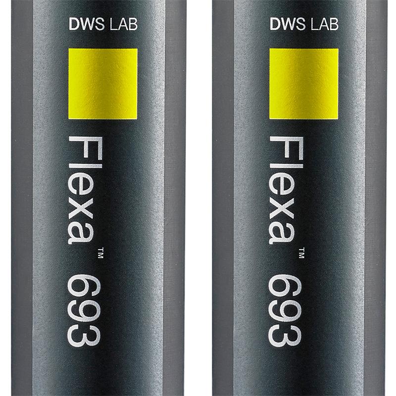 Flexa 693 DWS XFAB