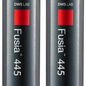 Resina Fondibile Fusia 445 DWS Systems