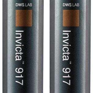Resina Invicta 917 DWS Systems