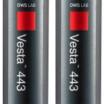 vesta-443-dws-xfab