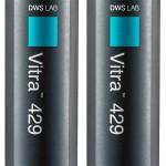 Vitra-429-shapemode-consumabili-trasparente