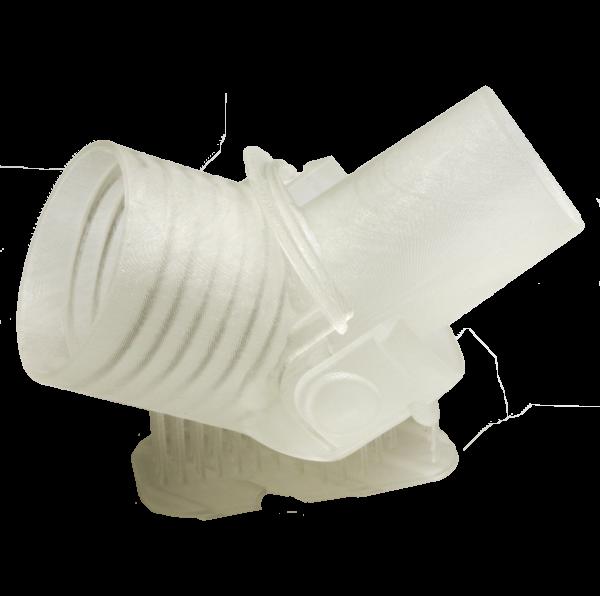 invicta 977 resina dws systems per stampa 3d nel settore industriale