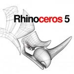 rhinoceros_CORSO_MILANO_SHAPEMODE