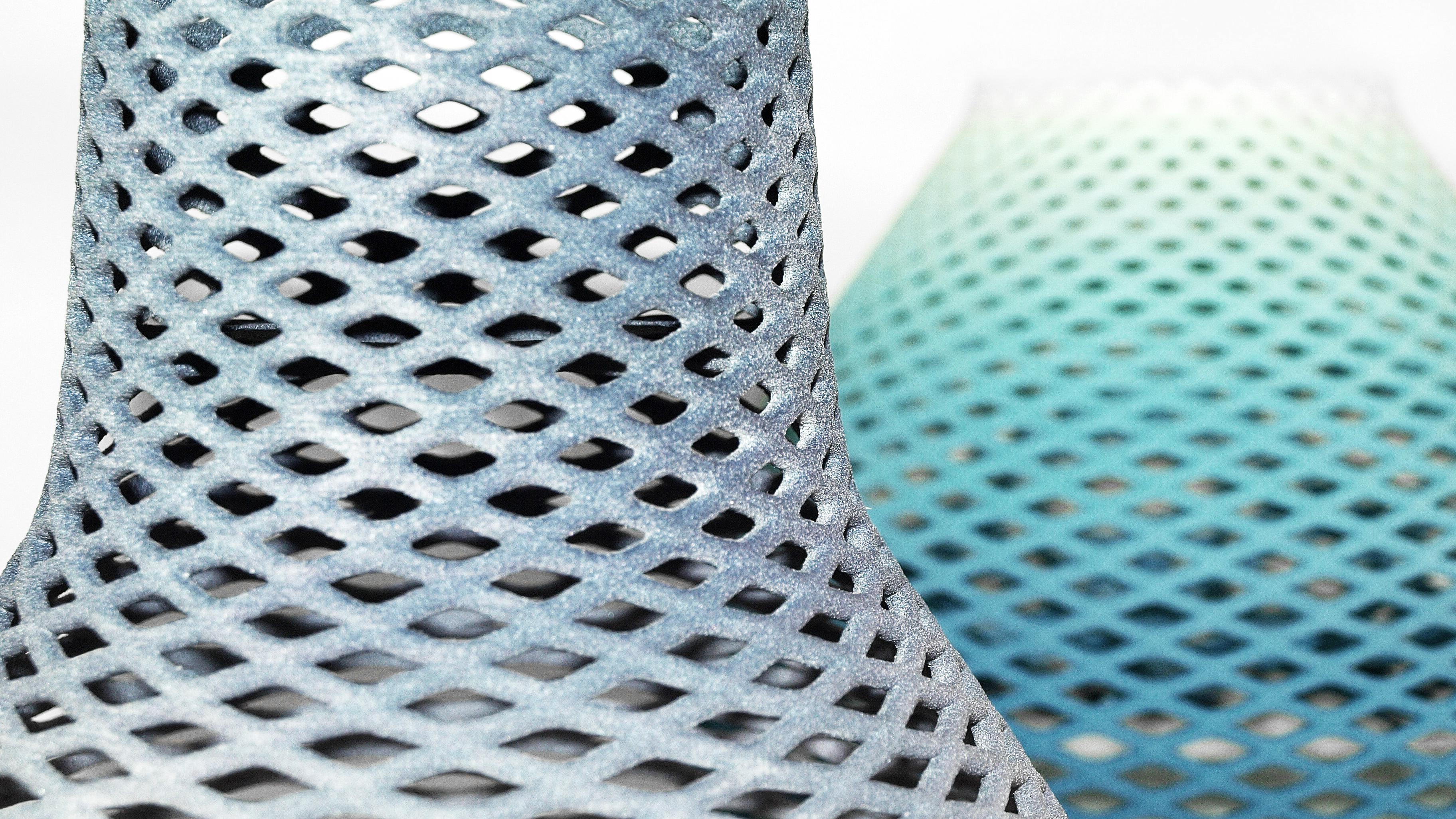 6 Cose Incredibili Che Si Possono Stampare In 3D – Parte 1