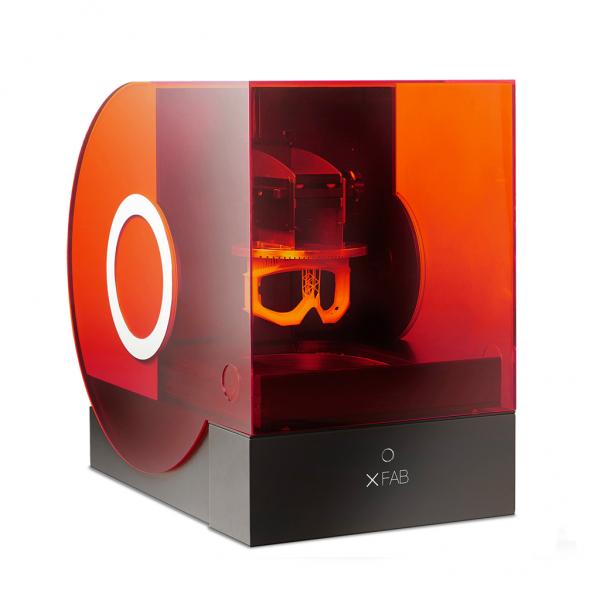 dws-xfab-shapemode-stampante-3d-sla-stereolitografia