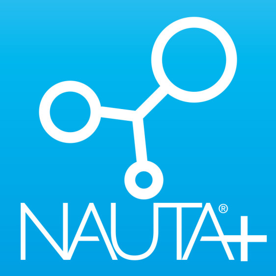 Nauta Dws Xfab Shapemode Software