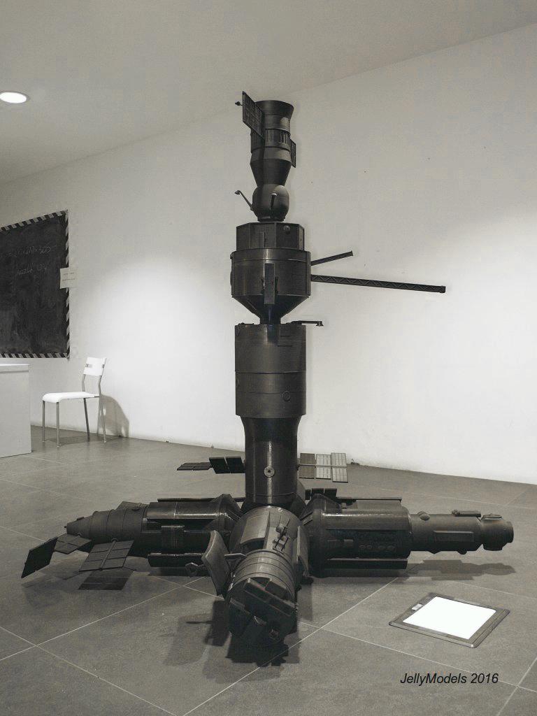 Mir-stampa-3D-shapemode-stazione-spaziale
