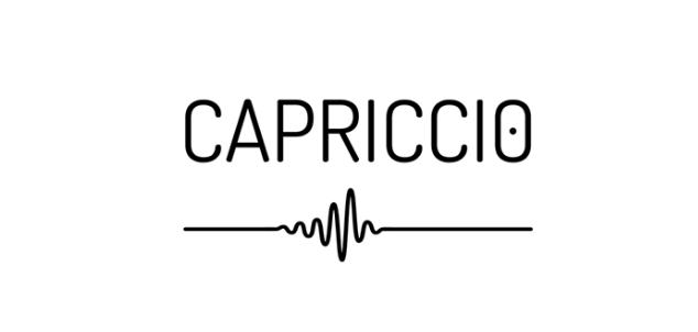 capriccio-logo-occhiali-stampa-3d