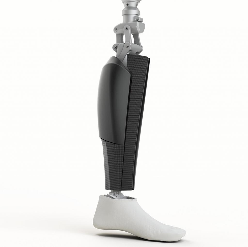 in-gamba-protesi-stampa-3d