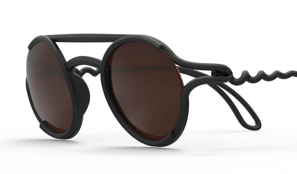 occhiali-da-sole-custom