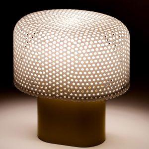 Stampa 3D E Tecnologie Additive Per Lighting Design