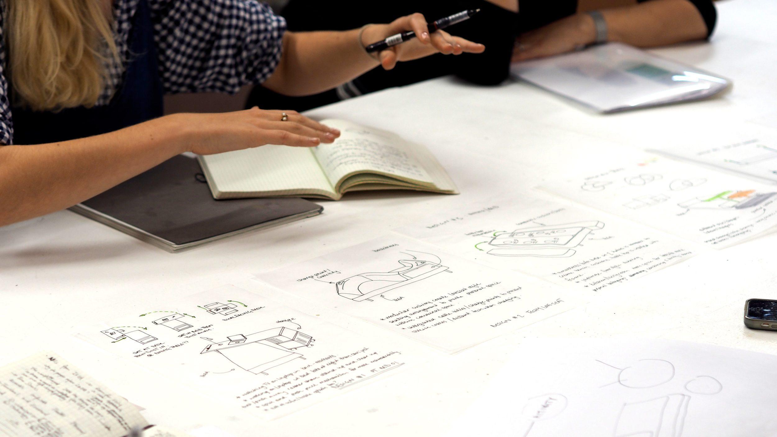 Con Delaktig Chiunque Sarà In Grado Di Personalizzare Il Design Dei Mobili Ikea