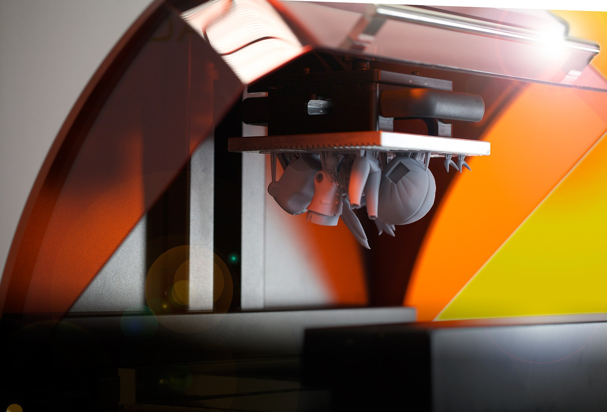 Iperammortamento: Come Funziona E Perché è Il Momento Di Investire In Stampanti 3d
