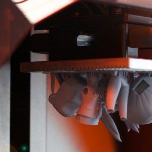 Comparativa Form2 Shera D40 XFAB, Ecco Come Funzionano Veramente Le Stampanti Più Vendute