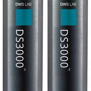 Biocompatible Resin DS3000 DWS Systems