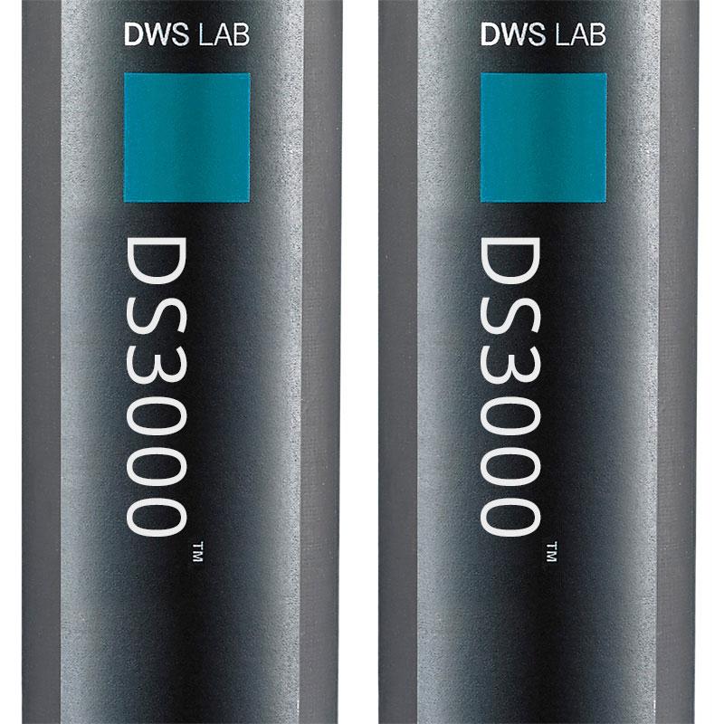 DS3000 DWS XFAB