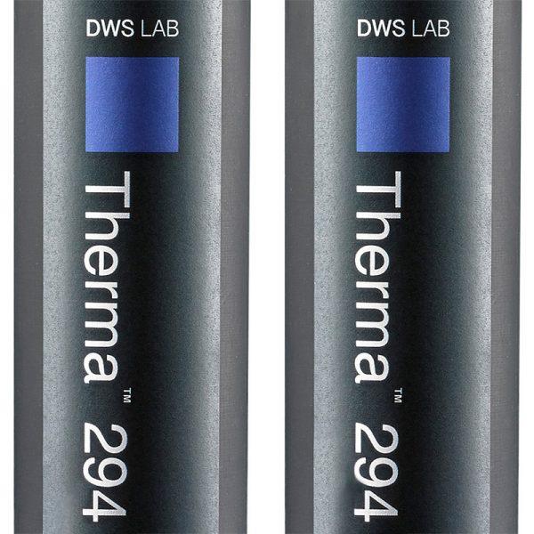 therma 294 dws lab