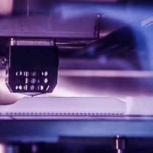 Come Preparare Un File Per La Stampa 3d: 6 Buone Pratiche Per Evitare Errori