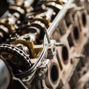 Save The Date: Il 14-15 Settembre Saremo Al Museo Storico Dell'Alfa Romeo A Parlare Di Digital Fabrication