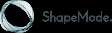ShapeMode