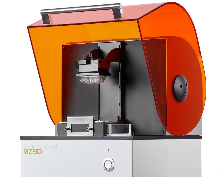 009D-dws-stampante-dentale