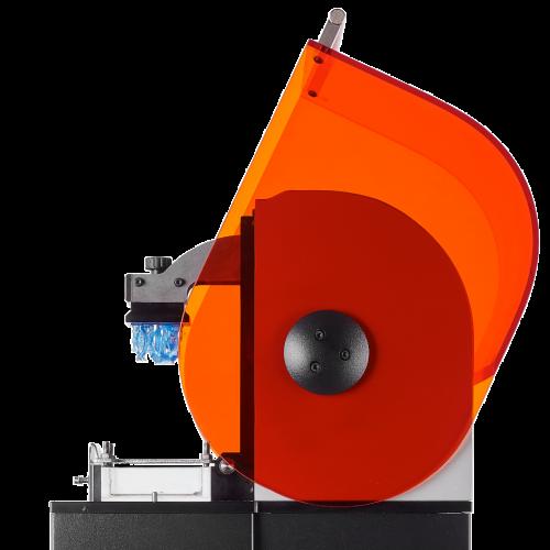 009j dws stampante