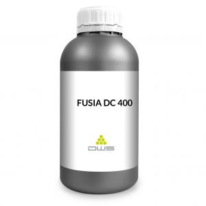 Resin Fusia DC400