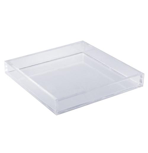 vaschetta resina RT800 DW008 e DW028