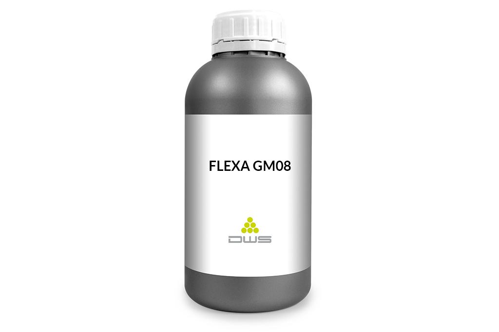 flexa gm08 dws systems fondibile