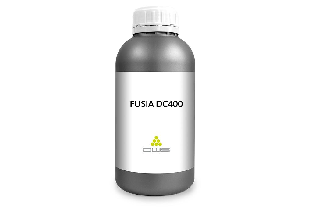 Fusia Dc400 Dws Systems Fondibile