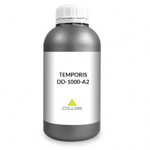 Temporis DD-1000-A2 DWS Biocompatible Resin