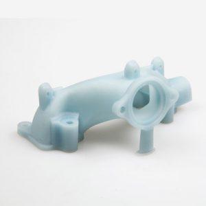 HERMA DM210 RESINA INDUSTRIALE STAMPA 3D