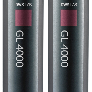 Dental Resin GL 4000 DWS Systems