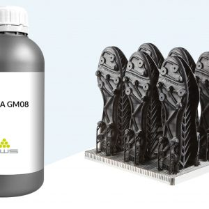 Flexa Gm08 Dws System Dws System Stampa 3d