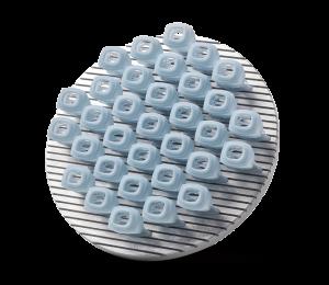 prototipi stampa 3d xfab