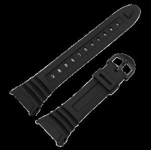 cinturino dell'orologio stampa con materiale di elastomeri stmpa 3d