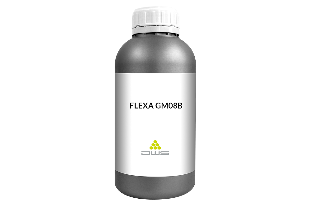 flexa-gm08b