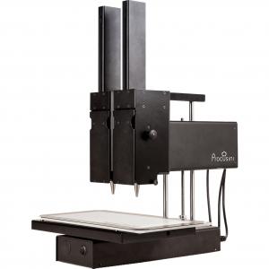 Procusini 3.0 Dual Stampante 3D Alimentare