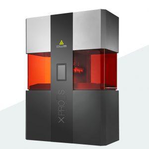 ShapeMode Diventa Un Service Per La Stampa 3D Di Grandi Dimensioni