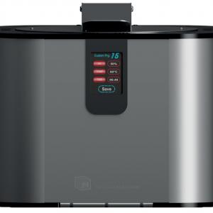 Polimizzatore UV BB Cure Compact