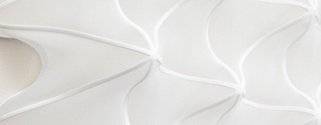 ShapeMode Vince Il Premio Speciale ADI Nella Design Competition EXPO Dubai 2020